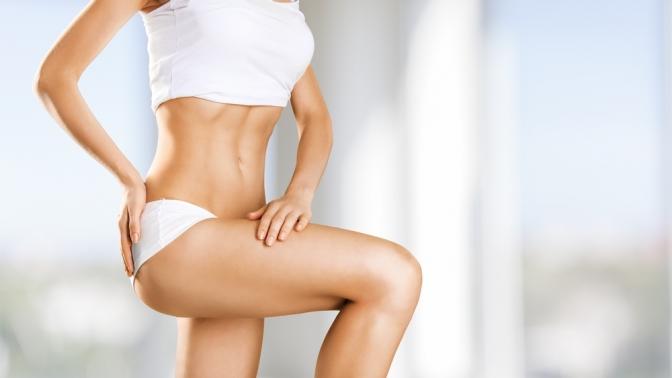 Lpj вакуумный массаж всего тела фотоэпиляция лин лайн салон красоты
