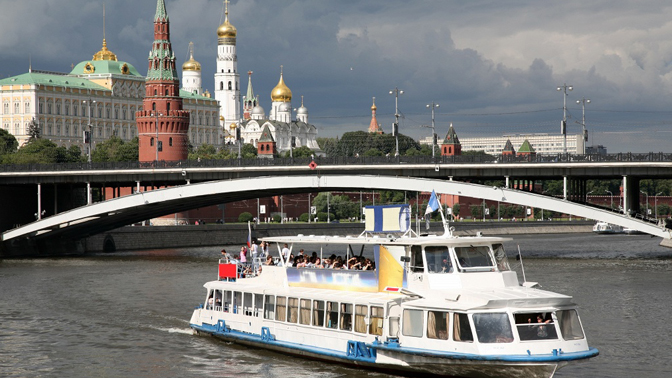 http://st.frendi.ru/cfs13/deal_offer/f4/35/f4350146f332bc0466fb93951a5d2e59.jpg