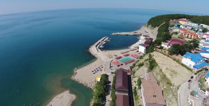 Биглион краснодар отдых на черном море