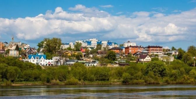 База отдыха «Русь» в Приморье | Рыбалка на море во ...