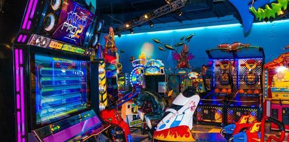 Игровые автоматы скидки москва игры в игровые автоматы бесплатно золото партии