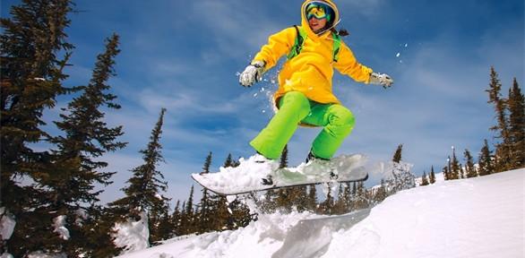 Картинки по запросу преимущества Прокат сноубордов