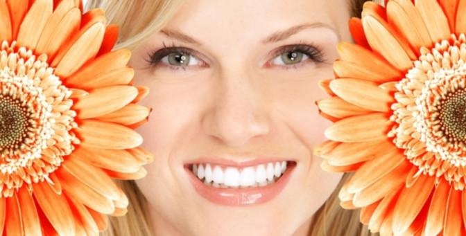 отбеливание зубов иркутск