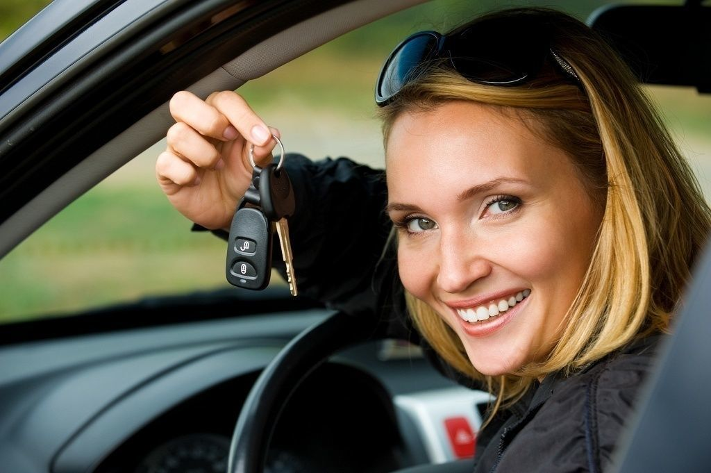 New orleans auto loan rates