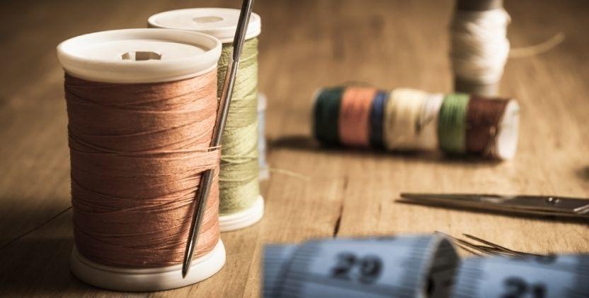 Курс обучения кройка и шитье г адлере