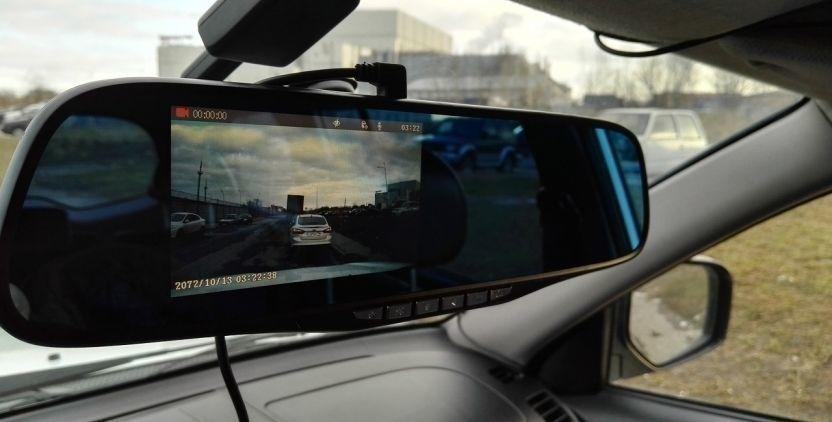Видеорегистраторы в автомобиль в самаре что такое видеорегистратор жесткий