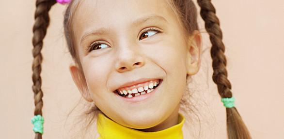 отбеливание зубов томск цена