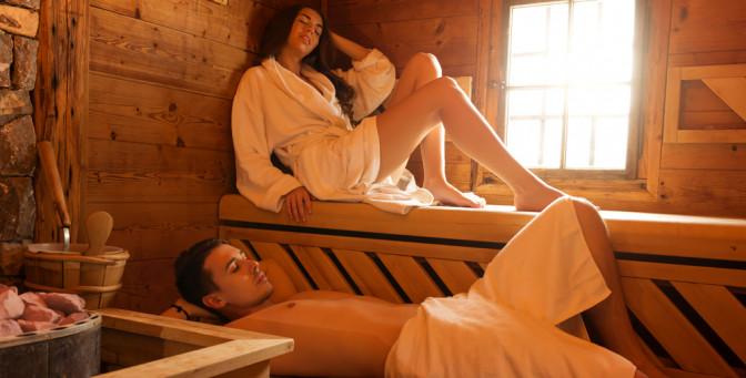 Секс русская баня фото извиняюсь