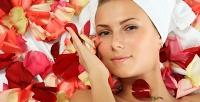 <b>Скидка до 87%.</b> Мезотерапия, ультразвуковая или комбинированная чистка, омолаживающий уход закожей лица либо программа навыбор всалоне красоты «Комильфо-С»