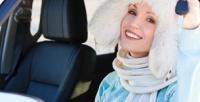 <b>Скидка до 35%.</b> Обучение вождению транспортных средств категорииB наАКПП иМКПП вавтошколе «Светофор»