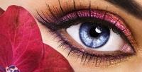 <b>Скидка до 60%.</b> Ламинирование, завивка, ботокс, окрашивание или наращивание ресниц вкабинете красоты Дианы Lashes