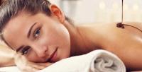 <b>Скидка до 53%.</b> SPA-программа навыбор для тела или лица встудии эстетики тела «Арабика»
