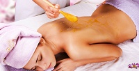 3или 5сеансов массажа навыбор вмедицинском центре «Мезо-Трейд». <b>Скидкадо71%</b>
