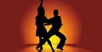 <b>Скидка до 73%.</b> До24занятий либо безлимитный абонемент назанятия танцами вшколе танцев Belanova