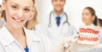 <b>Скидка до 76%.</b> Ультразвуковая чистка зубов, процедура AirFlow сполировкой ишлифовкой или комплексная гигиена полости рта встоматологии Do-ctor