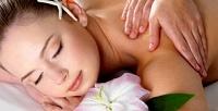 <b>Скидка до 86%.</b> 1, 3или 5сеансов массажа собертыванием или скрабированием либо без вSPA-салоне Сoco-SPA