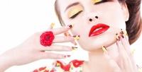 <b>Скидка до 82%.</b> Программа «День красоты» Mini, Standart или Maxi всалоне красоты «Твой стиль»