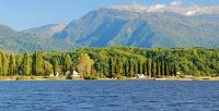 <b>Скидка до 35%.</b> Тур вАбхазию свылетами сиюля посентябрь соскидкой35%