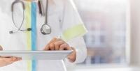 <b>Скидка до 66%.</b> Стандартное или расширенное комплексное оториноларингологическое обследование, лечение синусита либо тонзиллита вмедицинском центре «Экстра»
