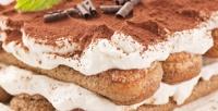 Десерт инапиток навыбор вкофейне «Шоколадница» соскидкой50%
