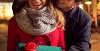 <b>Скидка до 50%.</b> Подарочный сертификат «Новогодний сюрприз №1», «Новогодний сюрприз №2» или «Новогодний сюрприз №3» отсалона красоты Ikra