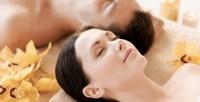 <b>Скидка до 66%.</b> SPA-программа для одного или двоих навыбор встудии массажа Relax
