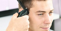 <b>Скидка до 75%.</b> Стрижка, окрашивание, кератиновое выпрямление, ламинирование иSPA-уход влаборатории красивых волос Victory Lab