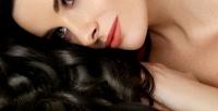 <b>Скидка до 82%.</b> Сложное окрашивание, ботокс для волос, кератиновое выпрямление, стрижка, укладка, уход, восстановление волос встудии красоты «UnderГраунд»