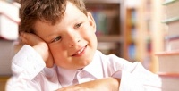 Безлимитный доступ кпрограммам детского образовательного сайта откомпании Nursery Club (296руб. вместо 899руб.)