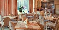 Романтический ужин витальянском ресторане LaFerme. <b>Скидка60%</b>