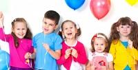 <b>Скидка до 50%.</b> Проведение детского праздника или кулинарный мастер-класс ипосещение игровых зон всемейном развлекательном кафе «Лето»