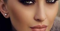 <b>Скидка до 60%.</b> Создание вечернего или сценического образа, экспресс- либо лифтинг-макияж всалоне красоты «Арина»
