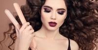 <b>Скидка до 85%.</b> Стрижка, укладка, окрашивание, процедура «Счастье для волос» или «Жизненная сила», кератиновое выпрямление, ботокс для волос всалоне красоты «Мастерская колористики»