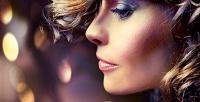 <b>Скидка до 57%.</b> Дневной, вечерний или свадебный макияж сукладкой или без отстудии «Вектор красоты»