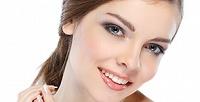 <b>Скидка до 80%.</b> Чистка лица, пилинг, омолаживающие процедуры всалоне «Мастерская красоты»