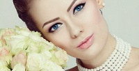 <b>Скидка до 70%.</b> Татуаж бровей методом растушевки или татуаж губ всалоне красоты «Эос»