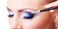 Наращивание ресниц, ламинирование ресниц, оформление бровей встудии красоты «Волшебница». <b>Скидкадо70%</b>