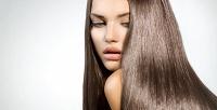 <b>Скидка до 84%.</b> Инъекционная мезотерапия или пилинг смикротоковой терапией для волосистой части головы вмедицинском центре «Алтеро»