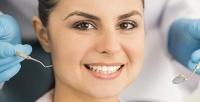 <b>Скидка до 65%.</b> Сертификат номиналом 5000, 10000 или 15000руб.налечение, протезирование либо имплантацию зубов встоматологической клинике «АБВДент»