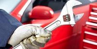 Комплексная диагностика итехническое обслуживание автомобиля откомпании FullService (810руб. вместо 3000руб.)