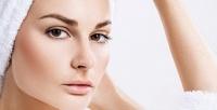 <b>Скидка до 80%.</b> Ультразвуковая, комбинированная, мануальная чистка лица, сеансы пилинга, RF-лифтинг, карбокситерапия, массаж иуход для лица всалоне красоты Novobeauty