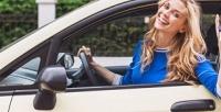 Обучение вождению автомобиля сМКПП или АКПП отавтошколы «Экстрим» (15400руб. вместо 22000руб.)