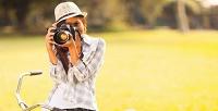 Профессиональная фотосессия дляодного, двоих, семейная илискоро мама вфотостудии Enjoys-Photo. <b>Скидкадо93%</b>