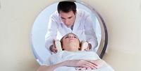<b>Скидка до 69%.</b> Магнитно-резонансная томография головы, шеи, позвоночника, суставов, брюшной полости, органов малого таза или мягких тканей либо комплексная программа в«Европейском диагностическом центре МРТ наШаболовке»