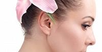<b>Скидка до 85%.</b> 1, 2или 3сеанса аппаратного омоложения лица, шеи изоны декольте, лечения акне, лазерного удаление морщин, пигментации или сосудистых звездочек в«Центре коррекции фигуры»