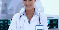 <b>Скидка до 35%.</b> МРТ головного мозга, придаточных пазух носа, отделов позвоночника или суставов в«Национальном диагностическом центре»