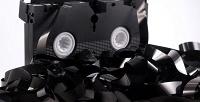 <b>Скидка до 76%.</b> Оцифровка видеокассеты или фотопленки, изготовление автоматической либо обычной печати, ламинирование документов, изготовление фото надокументы всети фотосалонов «Фотон»