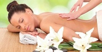 Традиционный тайский массаж, oil-массаж или массаж для похудения вмассажном салоне «ЭкоТай». <b>Скидкадо60%</b>