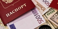 <b>Скидка до 50%.</b> Услуги сопровождения воформлении загранпаспорта, сборе иоформлении документов нашенгенскую визу вФинляндию или визу вСША отПервого визово-туристического центра