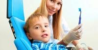 Сертификат номиналом 5000, 10000 или 15000руб.налюбые услуги встоматологии Dzon Dental Clinic. <b>Скидкадо82%</b>